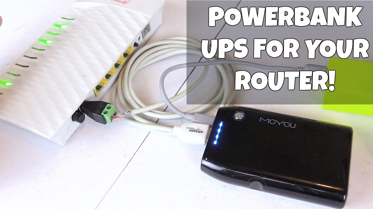 Are power banks a good solution to battery life problems?