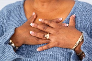 Effect of your heart diseases during your pregnancy