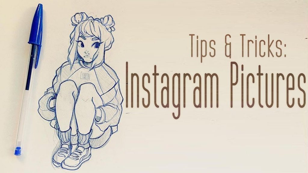 7 best tips for a successful account on Instagram For Beginners: