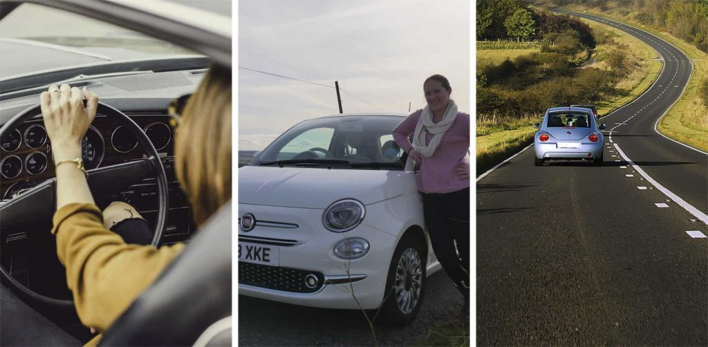 A Few Important Tips to Follow If You Want to Drive in UK