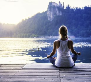 10 Effective Ways To Have A Healthy Mind