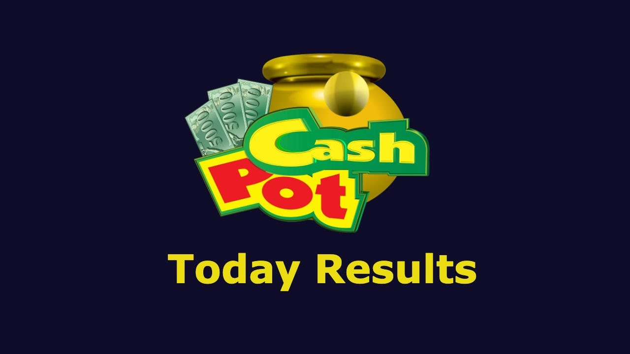 Know About Cash Pot 2019