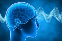 How do I consciously develop my mindfulness?