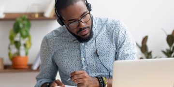 What Are The Things To Know About Distance Learning?